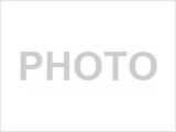 Поликарбонат (Макролон) дробленый
